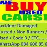 050 270 8338,WHATS APP ARE CALL US WE ARE BUYING ALL KINDS ANY MODEL WORKING NOT WORKING ACCIDENT SCRAP DAMAGE JUNK,CARS ARE ANY OTHER VEHICLES