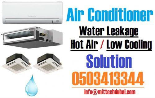 AC Fridge Service Repairing Fixing In Dubai Near by your Location
