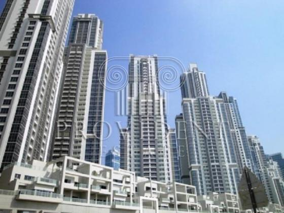 Premium Serviced Business Offices in Dubai, for trade license 20,000 AED per year