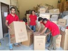RAS AL KHAIMAH HOUSE FURNITURE SHIFTING 0502124741COMPANY  RAS AL KHAIMAH