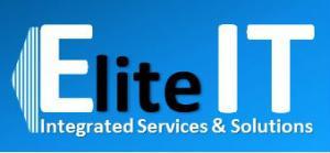 Desktop Computer Laptop Servers Repair Service in Dubai UAE – Elite IT FZC