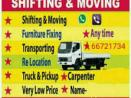 050 9113374,MOVING,PICKING,SHIFTING,SERVICES DOOR TO DOOR IN UAE