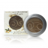 Naturelle Argan Oil Soap with milk for only 24 dhs