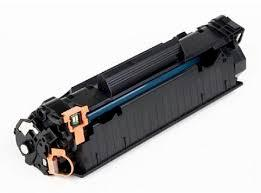 LOW COST TONERS FOR LASER PRINTERS CALL FREE DELIVERY 0569126192