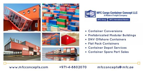 Shipping Container Office Building   Shipping Container Offices