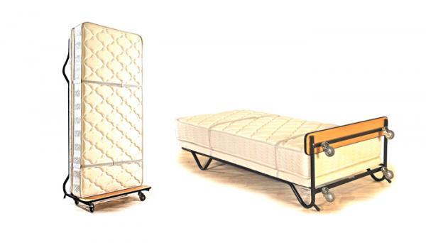 Functional Bedding Solution in Muscat, Dubai -Cloud Nine