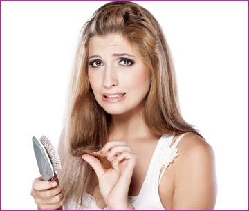 Get Reliable AndCost-Friendly Hair Loss Treatments In Dubai