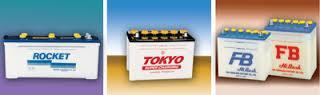 car battery abu dhabi