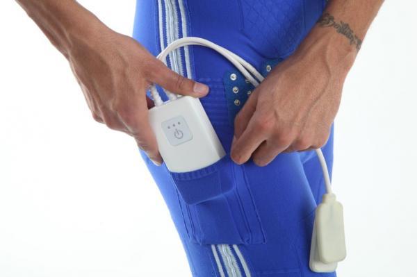 Smart Dealers Sports Equipment LLC | Easy Motion Skin in UAE