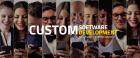 Custom Mobile Application Development Dubai