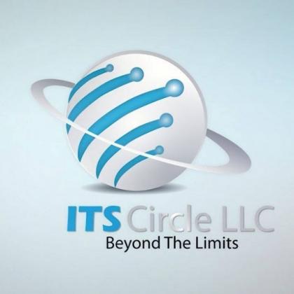 ITS Circle Custom Software Solutions