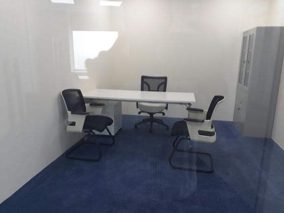 Offices For Rent