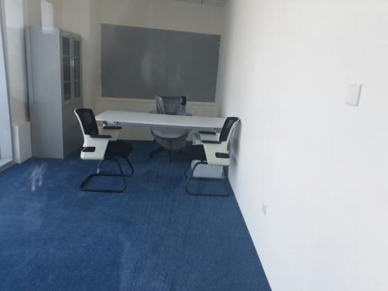 Offices for Rent in Iris Bay