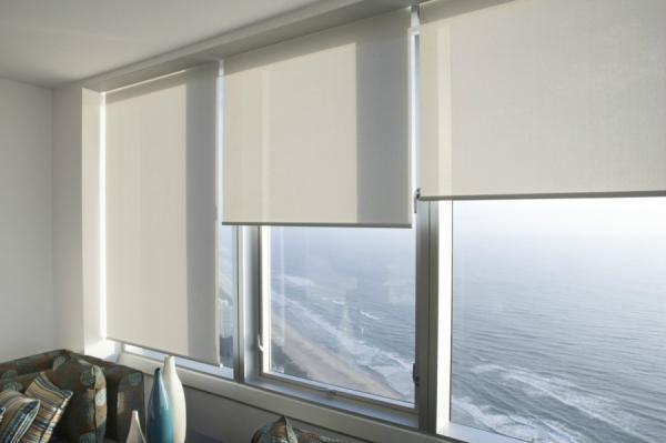 Quality Affordable Blinds and Curtains Window Treatment Dubai