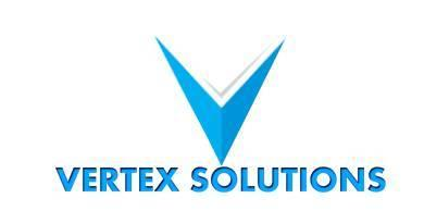 Software Services like ERP, CRM, Web Development and Web Design