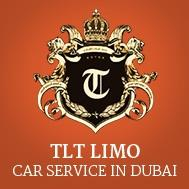 TLT Limo Chauffeur Services