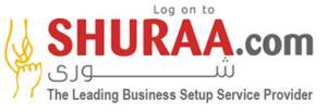 Shuraa Business Center – Hamsah Building, Karama