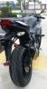 2016 Kawasaki Ninja ZX -6R Base