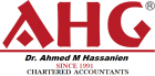 Ahmed Hassanein Group