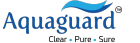 Aquaguard Middle East