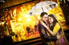 Best Wedding Photographers In Karachi Best Marriage Photography