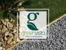 Green Vista Pools and Landscaping LLC