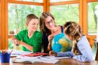 Homeschooling and Tutoring Classes for Adults and Kids in Dubai