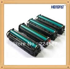 TONERS FOR LASER PRINTERS BEST PRICE CALL 0569126192