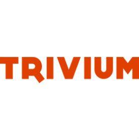 Trivium Concepts