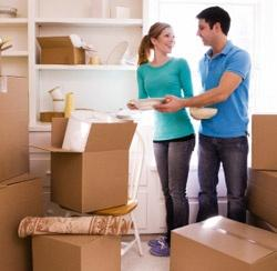BUDGET CITY MOVERS AND PACKERS 055 62 54 802