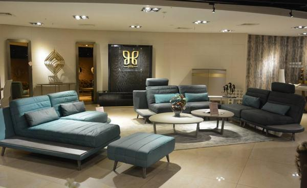 Best Furniture Stores in dubai | Al huzaifa Furniture