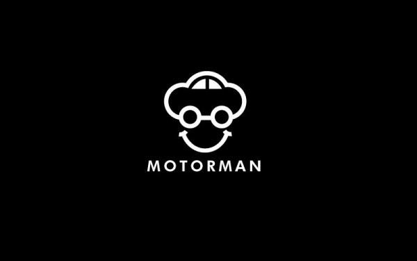 Car Recovery in Dubai, Motorman App, Ad Post, Tow Truck, Tow Service