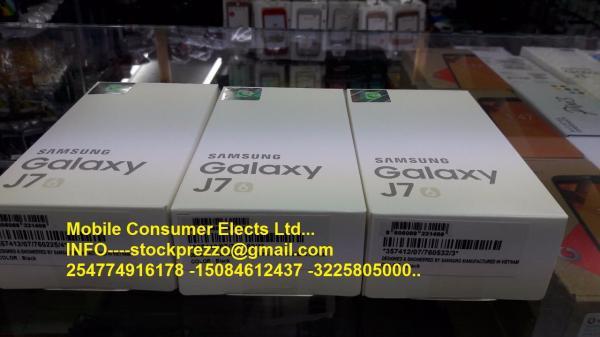 New Samsung Andriod Smartphone S8,J7,A7,S7Edge
