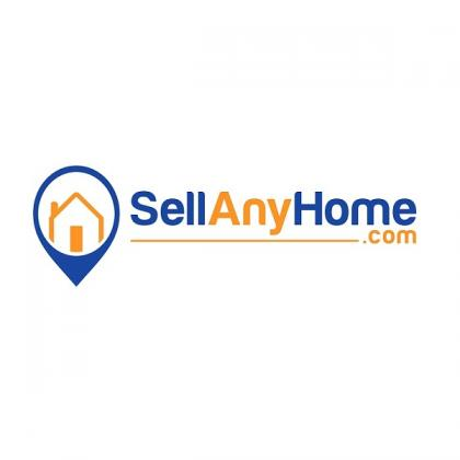 SellAnyHome - Home Buying Platform