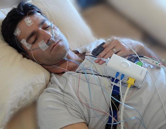 Sleep Disorder Apnea Test in UAE Call: +971 50 2552219 www.lifeplusmedme.com