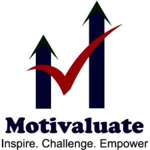 1-Day Leadership MasterClass Program in Dubai