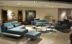 Best Furniture Stores in dubai   Al huzaifa Furniture