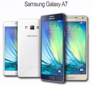 New Samsung Andriod Smartphone S8,J7,A7,S7Edge