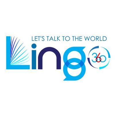 360 Lingo