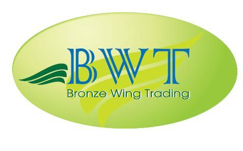 Bronze Wing Trading L.LC. - Trade Finance Services