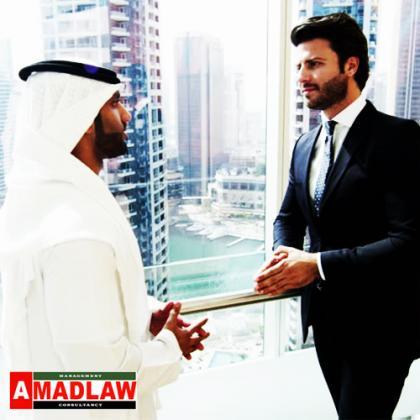 Business Setups in UAE