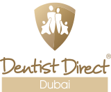 Dentist Direct Dubai by Dr. Meenakshi