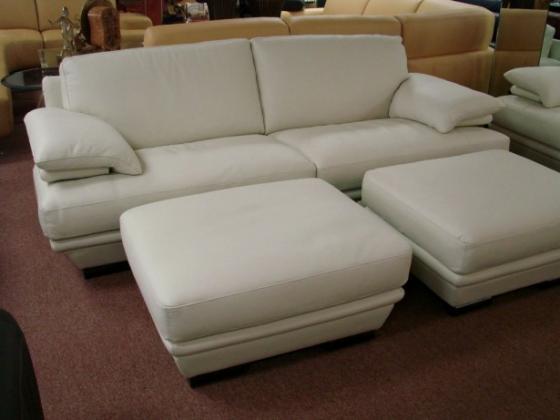 Dubai Upholstery Workshop