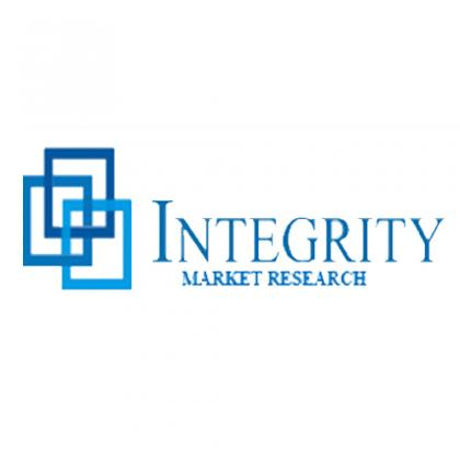 Integrity Marketing Research company