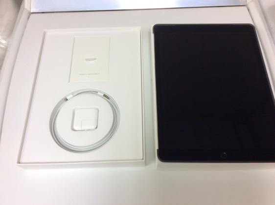 NEW YEAR PROMO!!! Apple iPhone X 10, 8, 8+, 7+, 7