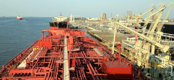 Ship Spare Parts Suppliers in UAE Call: +971 505972200, E-mail: info@bluewaveresources.com