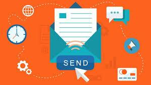 Worldwide SMTP Service  Send Email From Anywhere.