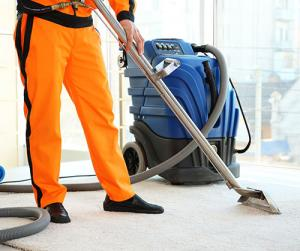 Carpet Cleaning Service | LiverPoolDubai