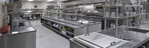 Details of Bakery Equipment Suppliers Dubai