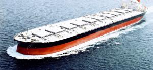 Marine Consultancy Services in UAE Call: +971 505972200, E-mail: info@bluewaveresources.com